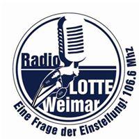 Radiolotte
