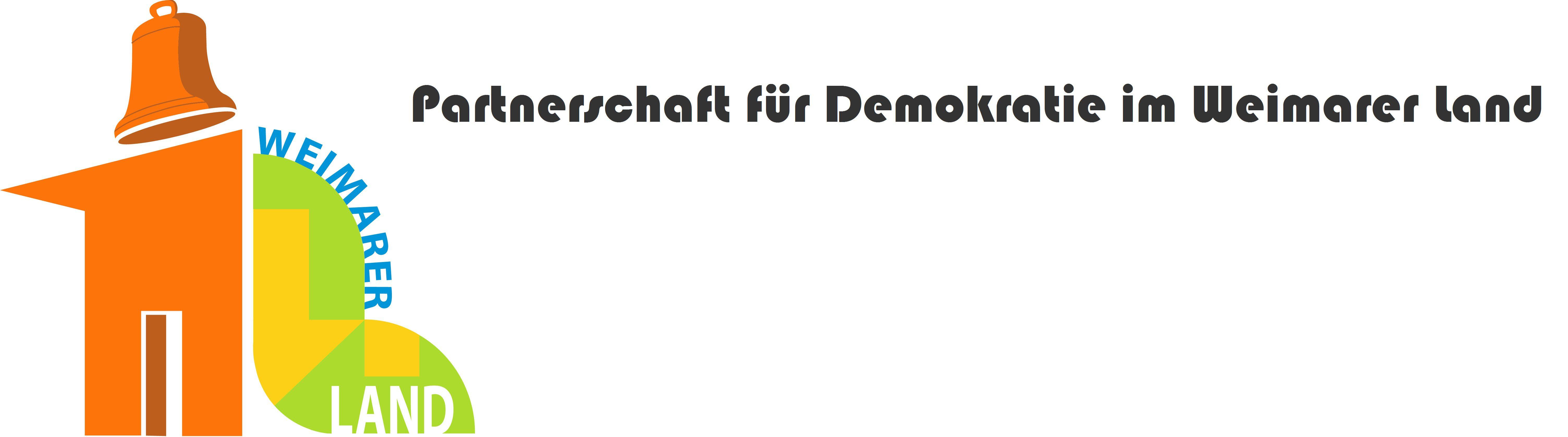 Partnerschaft für Demokratie  Apolda / Weimarer Land